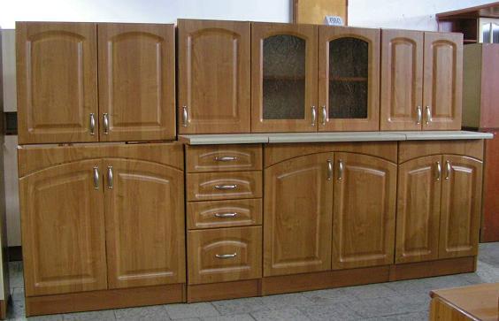 franekmeble salon mebli kuchennych